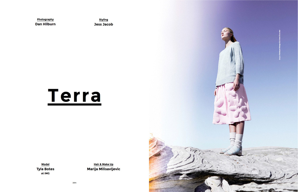 issue2-digital-terra1.jpg