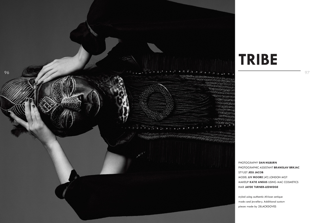 96to103_tribe editorial_editionone-1.jpg