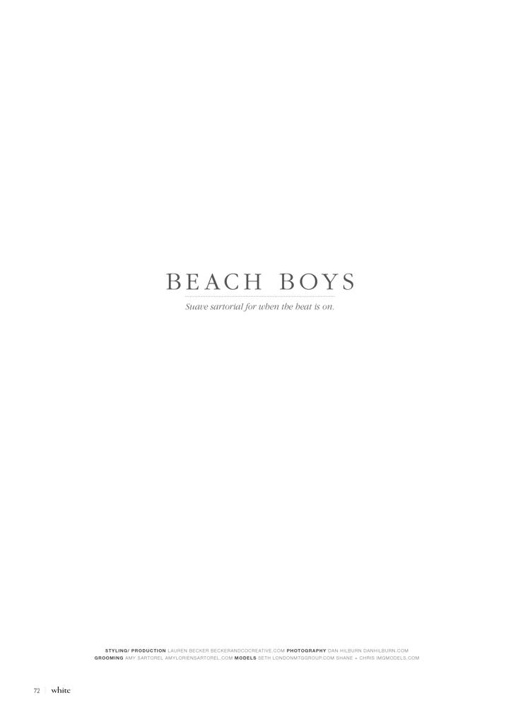 beach-boys-1.jpg