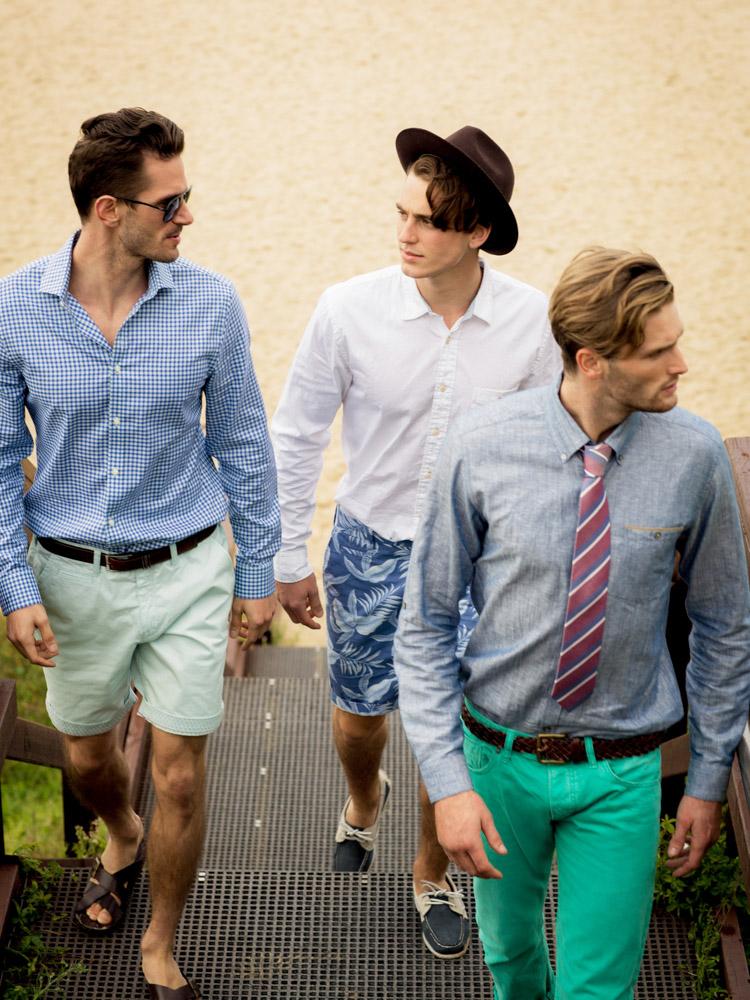 beach-boys-3.jpg