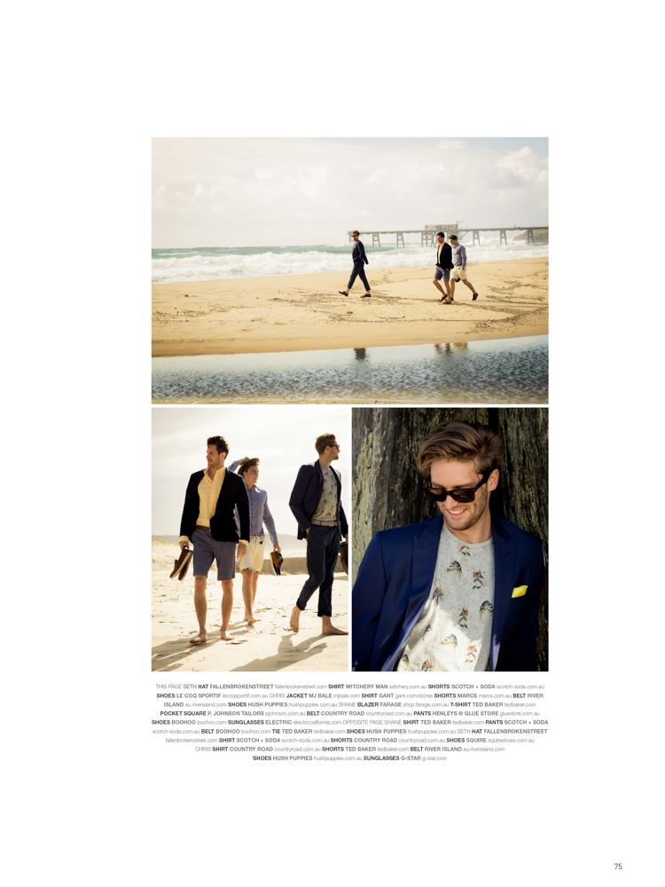 beach-boys-4.jpg