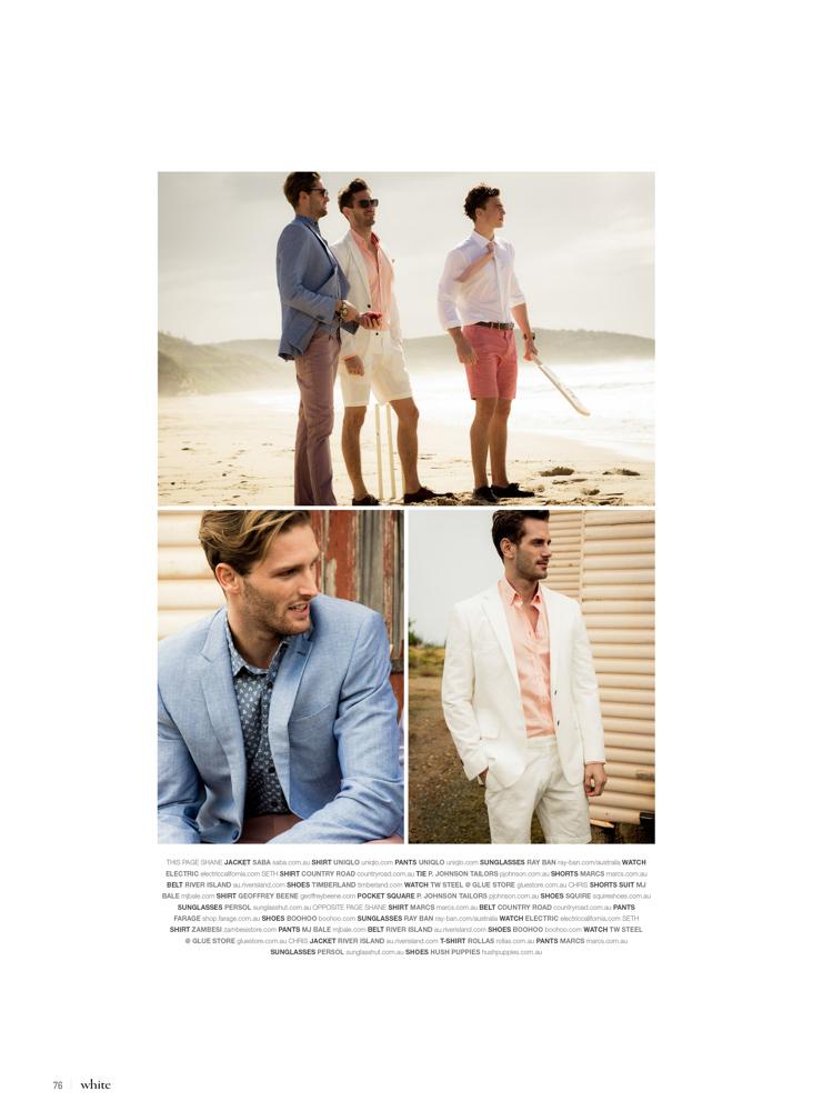 beach-boys-5.jpg