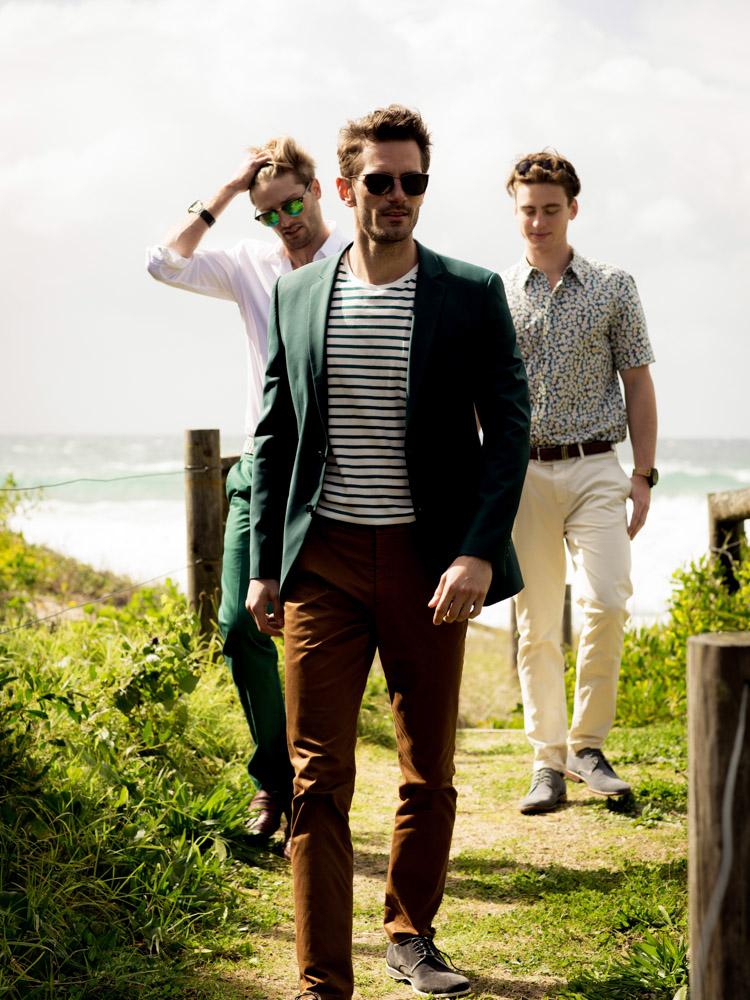 beach-boys-6.jpg