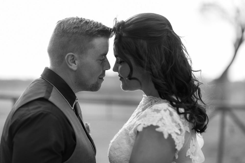 150307-Wedding-TOWN-5-629.jpg