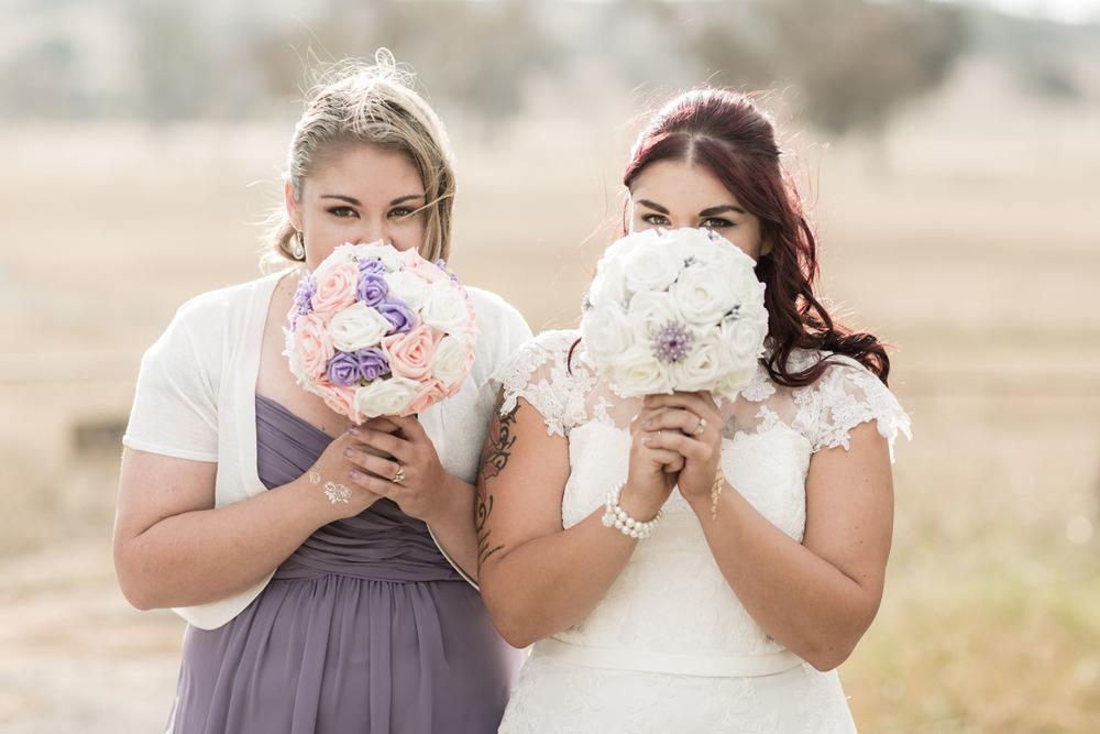 150307-Wedding-TOWN-5-1174.jpg
