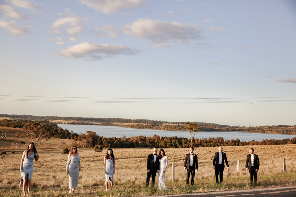 170909-Vicky&Mitch-5BridalParty_2045.jpg