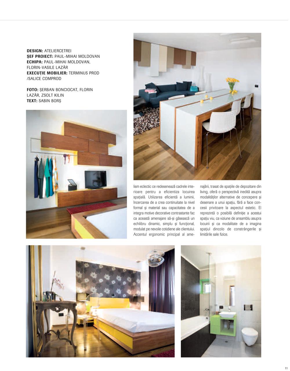 ApartamentAB_Cluj-02.jpg