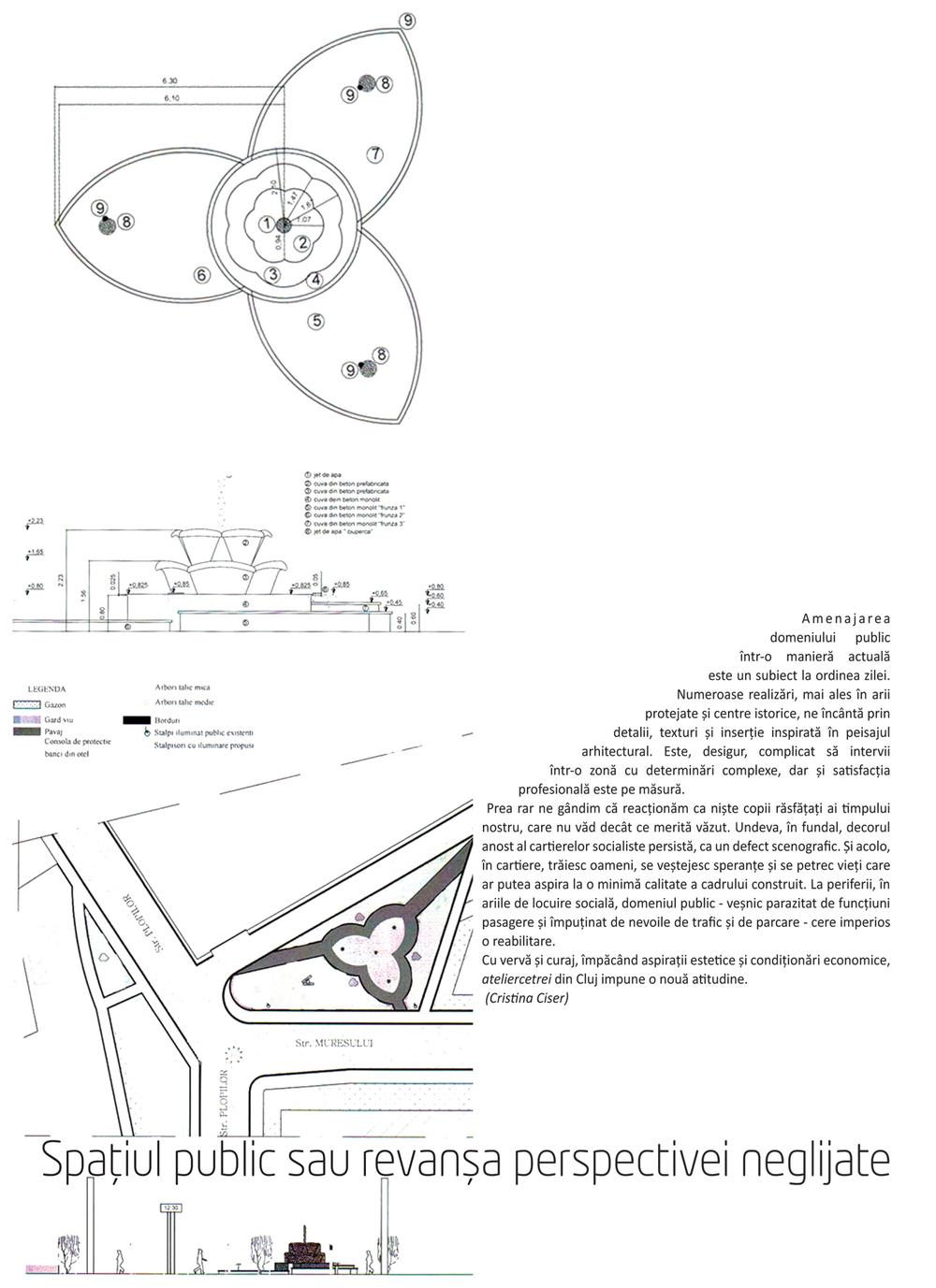 ARHITECTURA nr6_2012_ateliercetrei-1.jpg
