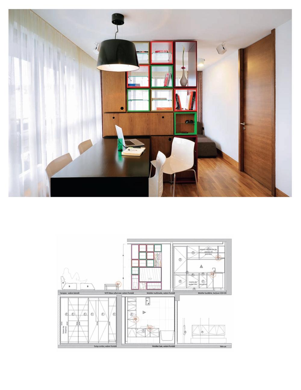 ApartamentCAD_igloobest-3.jpg