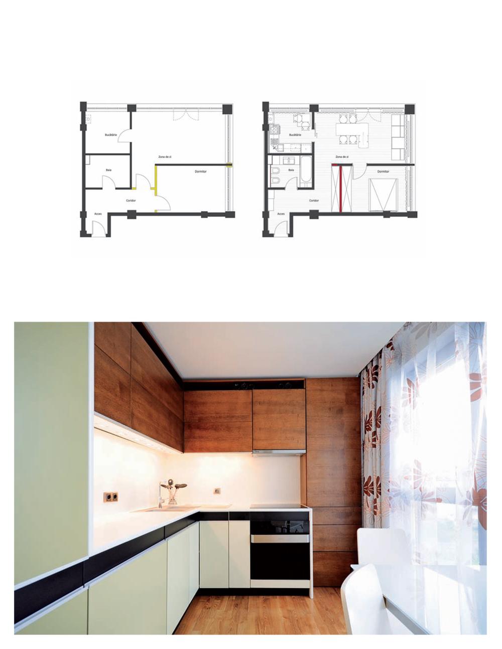 ApartamentCAD_igloobest-6.jpg