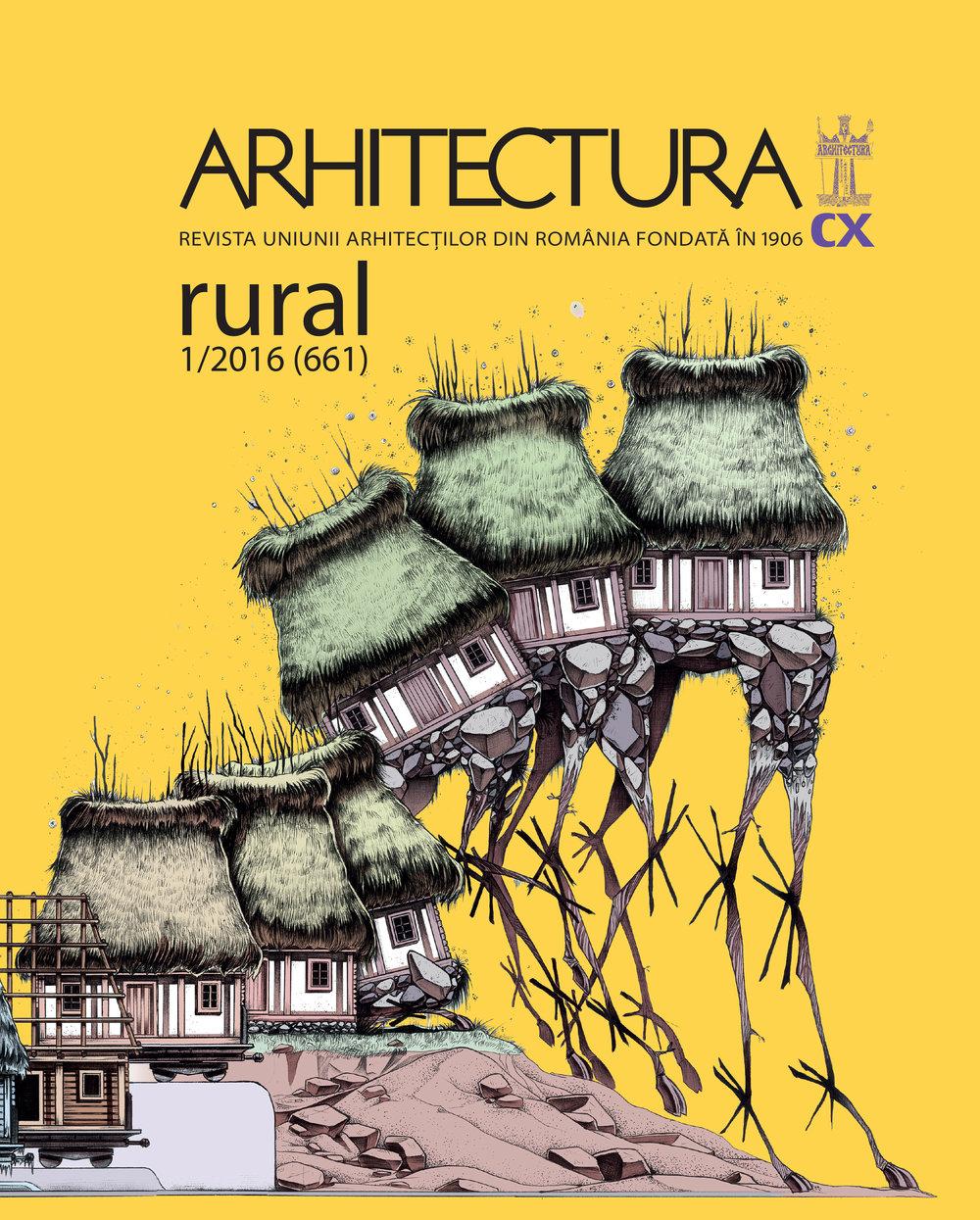 01_Arhitectura#1_coperta.jpg