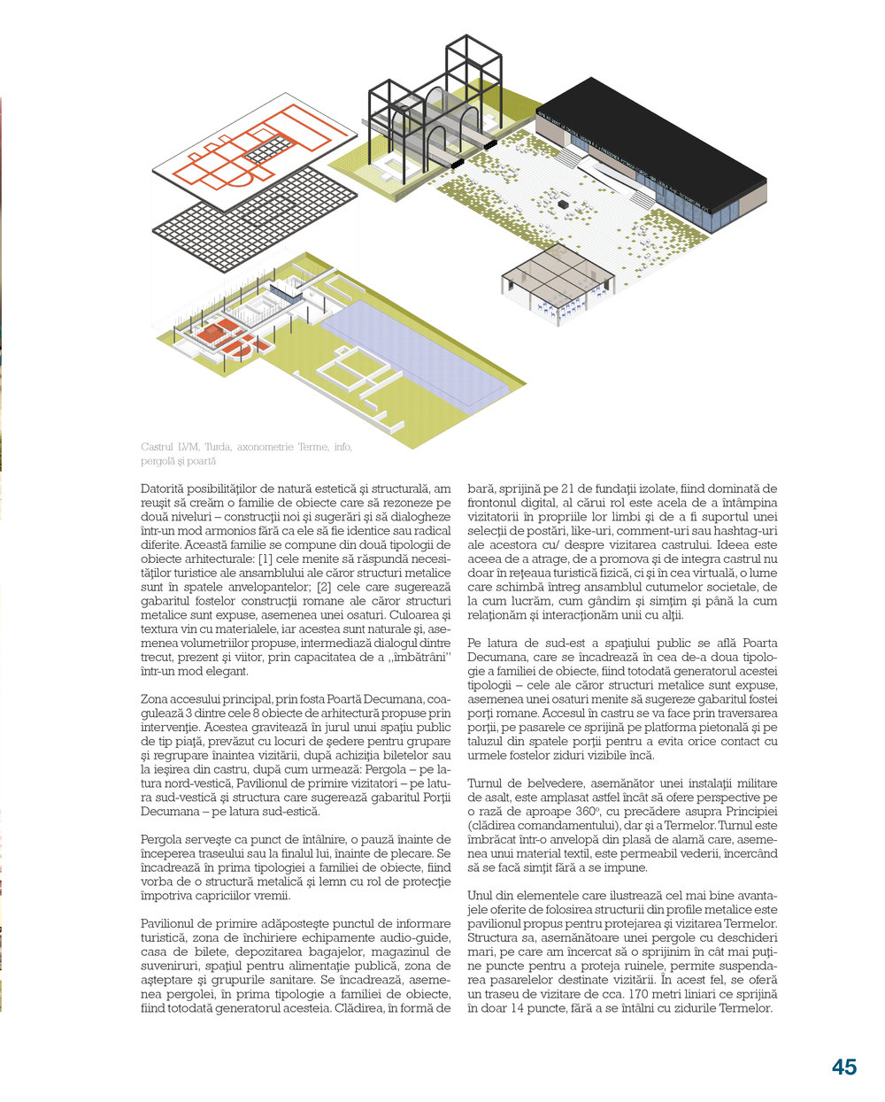 6_Arhitecturi in crestere 6.jpg