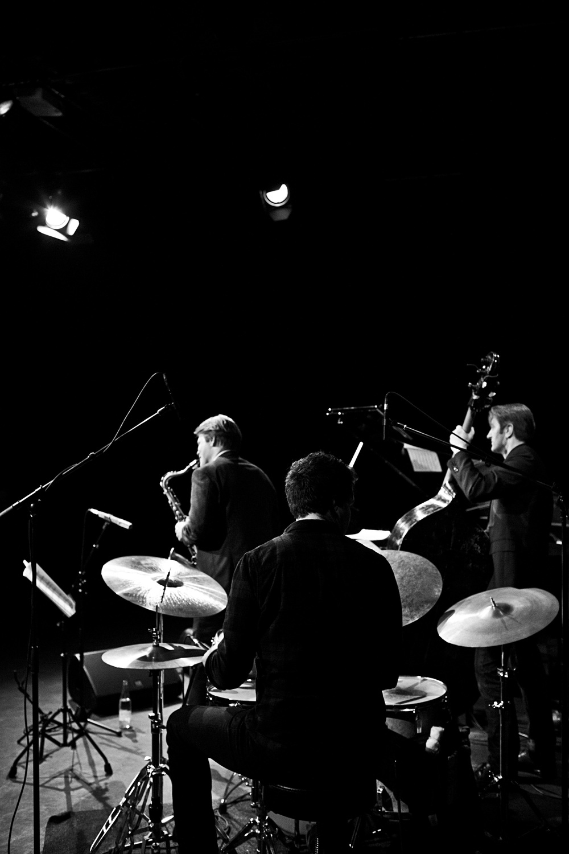 fabian stuertz 2016.02.28 - denis gäbel quartet - stadtgarten 0047-bw.jpg