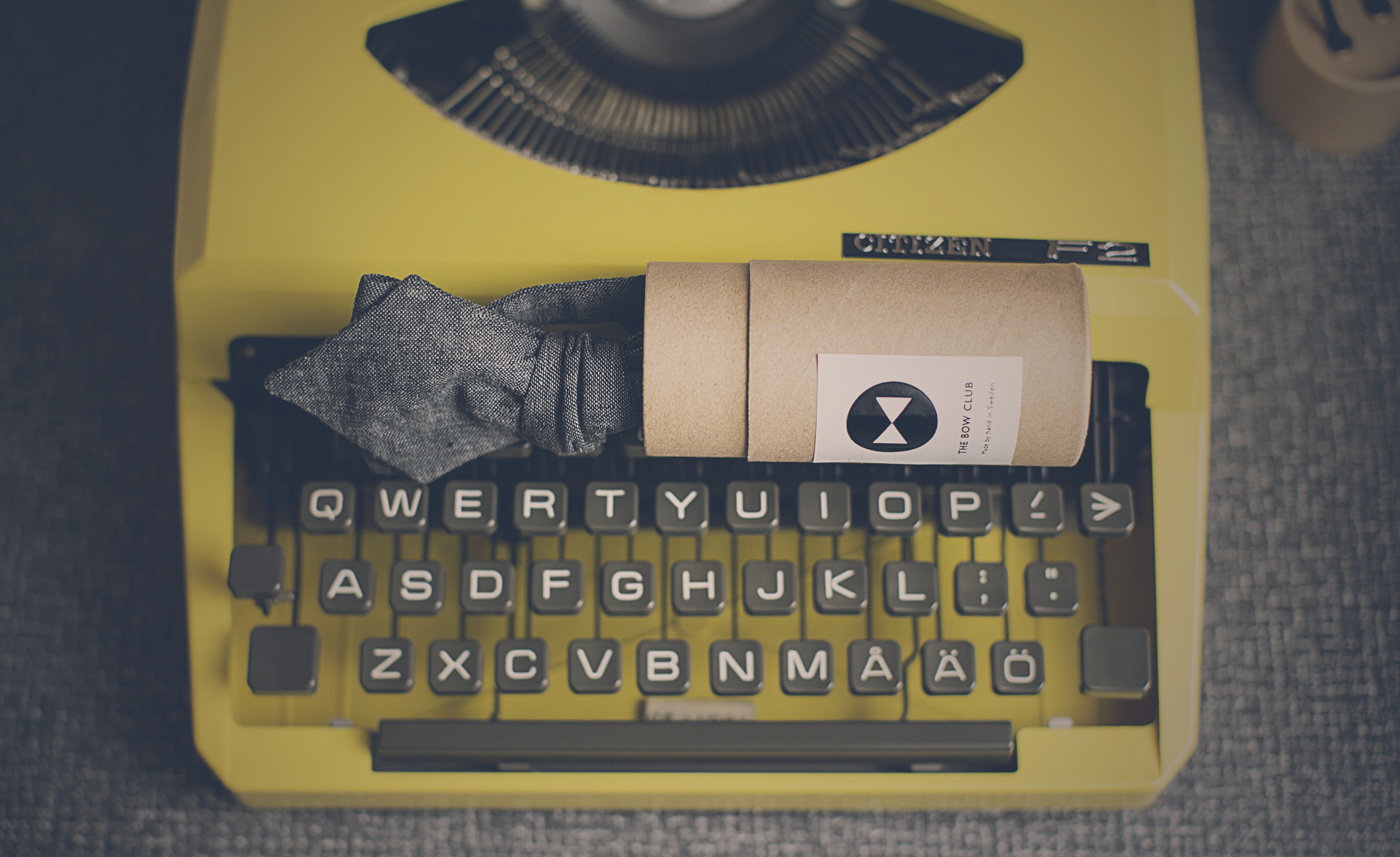 K53A1299-FINISH.jpg