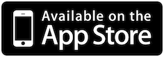 App_Store_Badge_EN small.png