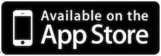 App_Store_Badge_EN small.png