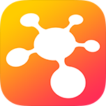 AppIcon76x76@2x.png