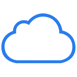 Howto icloud toketaware icloud is the collective name for a bunch of syncing features that apps can take advantage of this includes but is not limited to stopboris Gallery