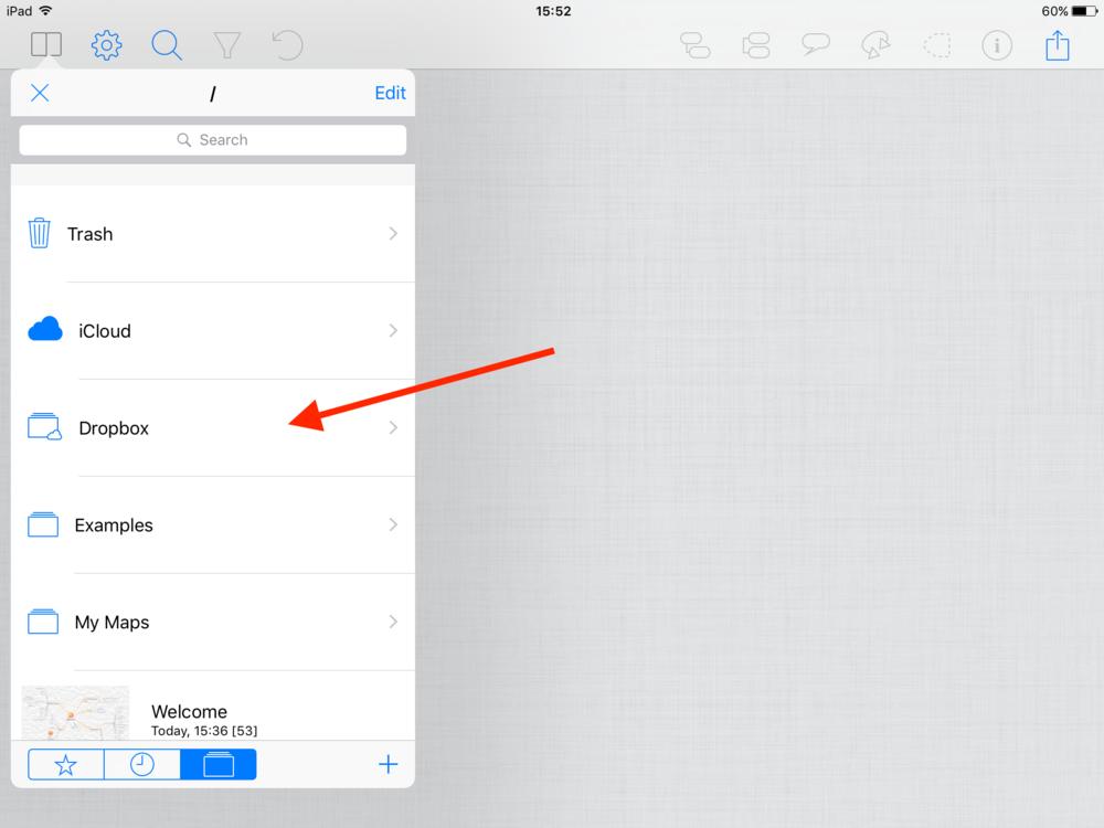 Copy of iOS