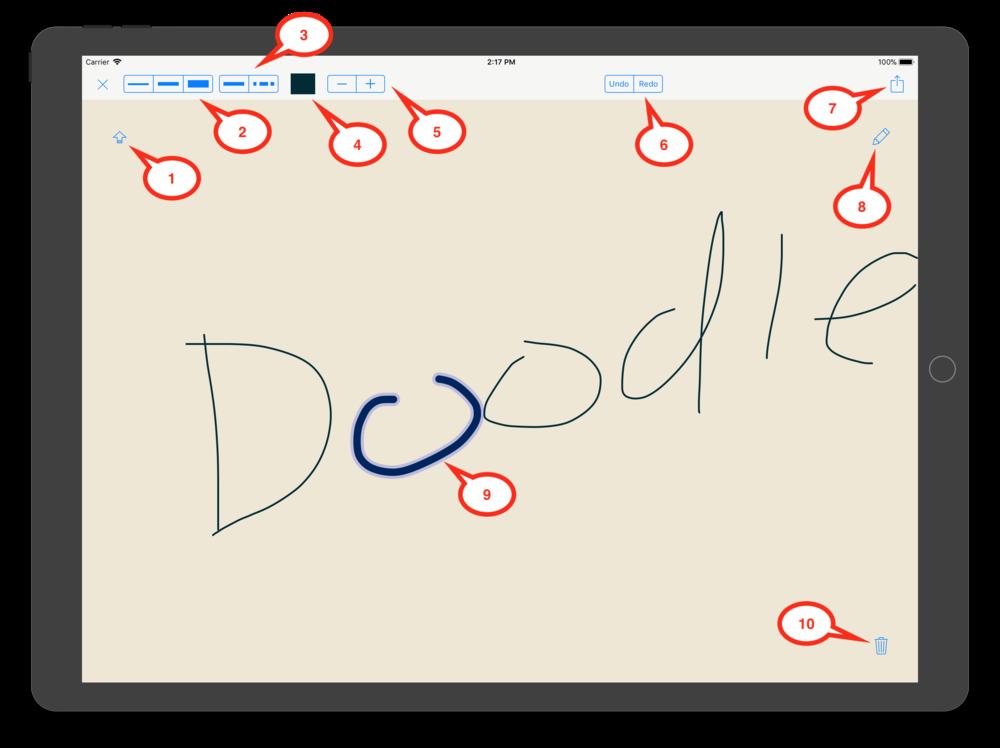 doodle.png