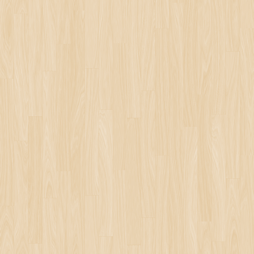 canvas-laminate-floor.png
