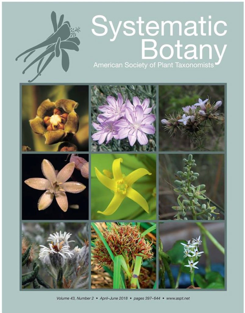 Systematic_botany_cover.jpg