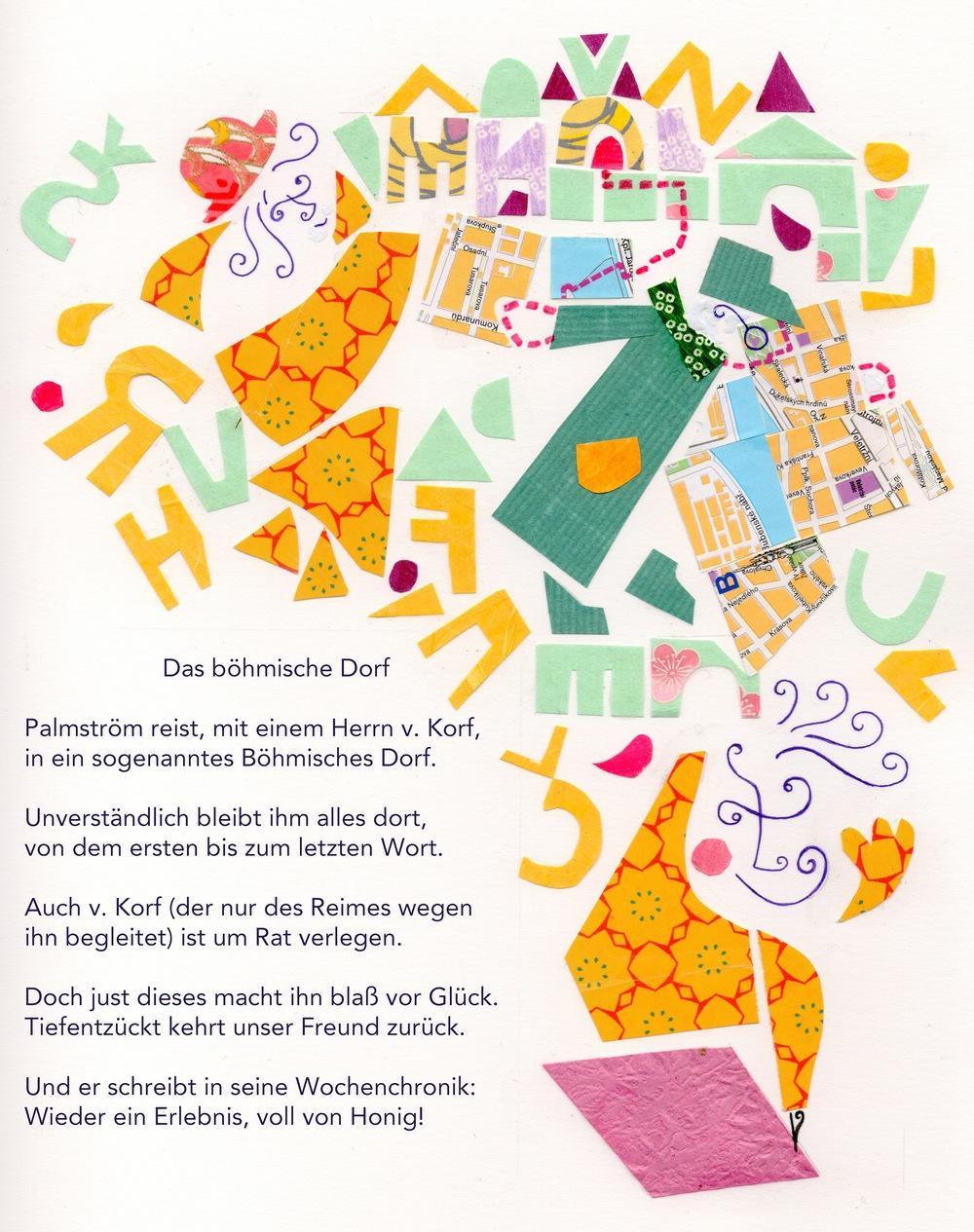 Das Böhmische Dorf mit text.jpg