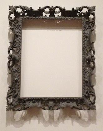 Inner Frame 1.JPG