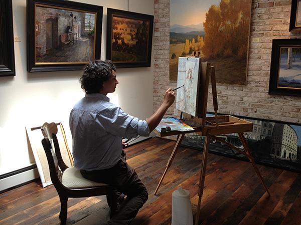 Leo Painting.jpg