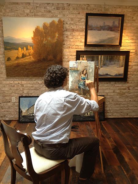Leo Painting 2.jpg
