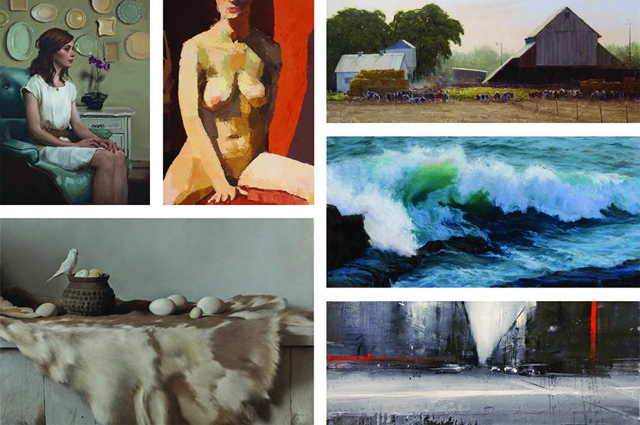 Sloane Merrill Gallery Front.jpg