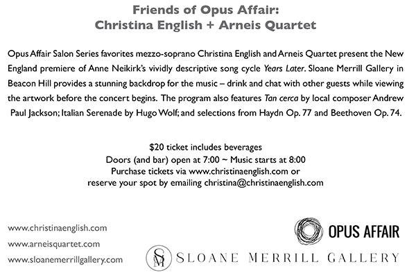 Years Later Arneis Quartet Postcard Back.jpg