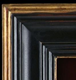 Corner Detail.