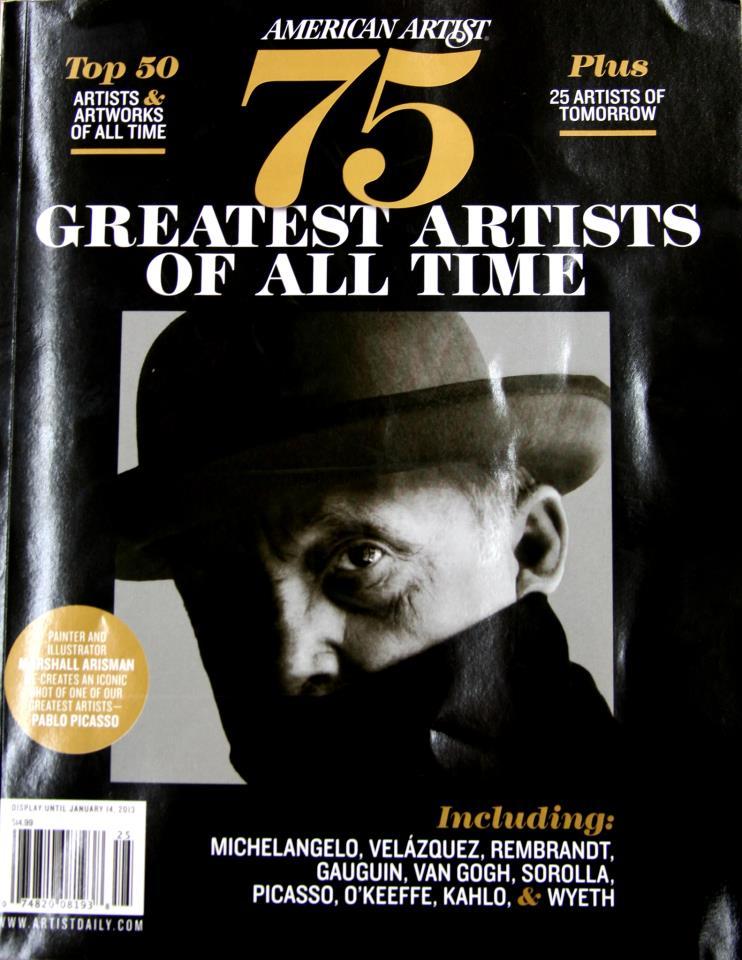 American Artist Magazine 75 Cover.jpg