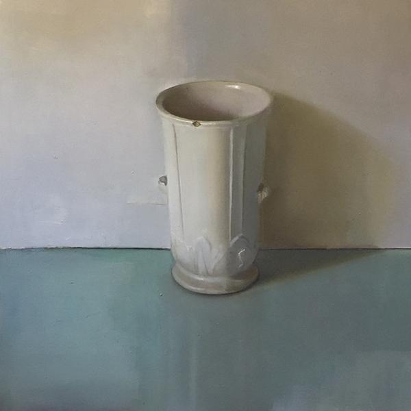The White Vase SA.jpg