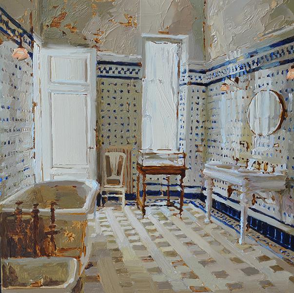 Parisian Bathroom LR.jpg
