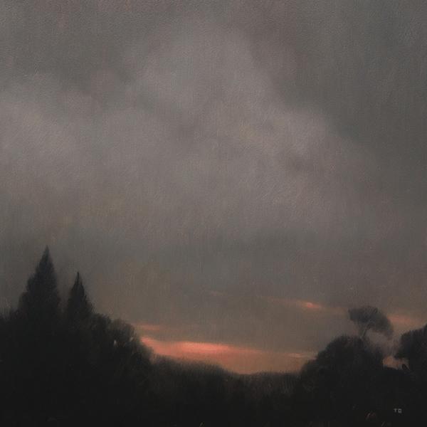 Sunrise TB.jpg