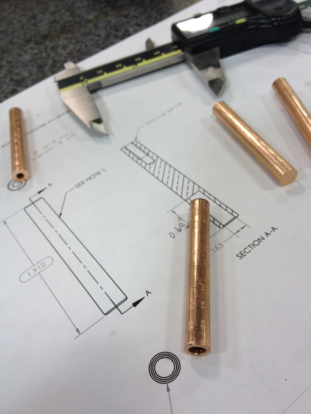 QC Copper Rods.jpg