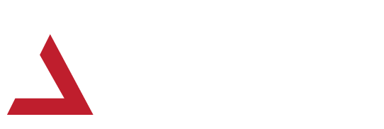 ZIGCO LLC | PRODUCT DEVELOPMENT