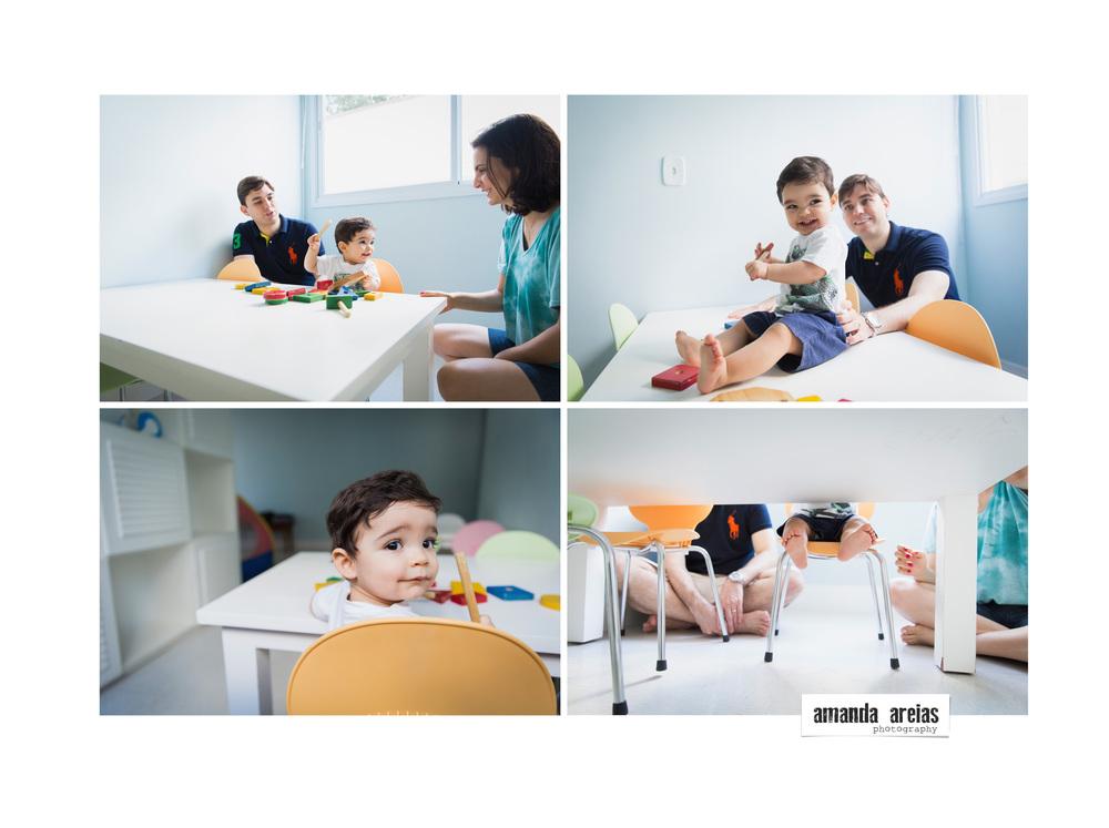 Rafael_colagem_amandaareias05.jpg
