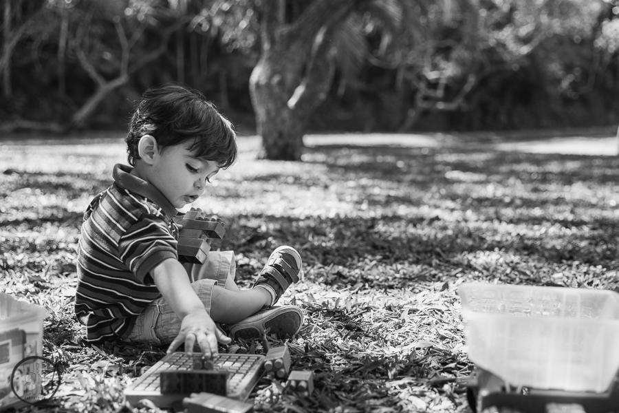Rafael Agosto 2016_amandaareias50.jpg