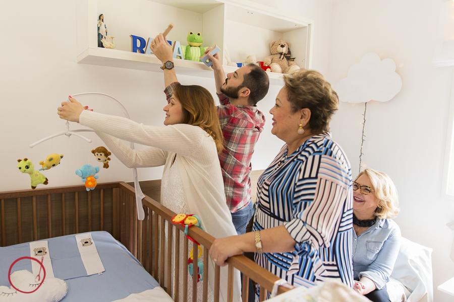 Carol, Guilherme e Rafael_amandaareias180.jpg