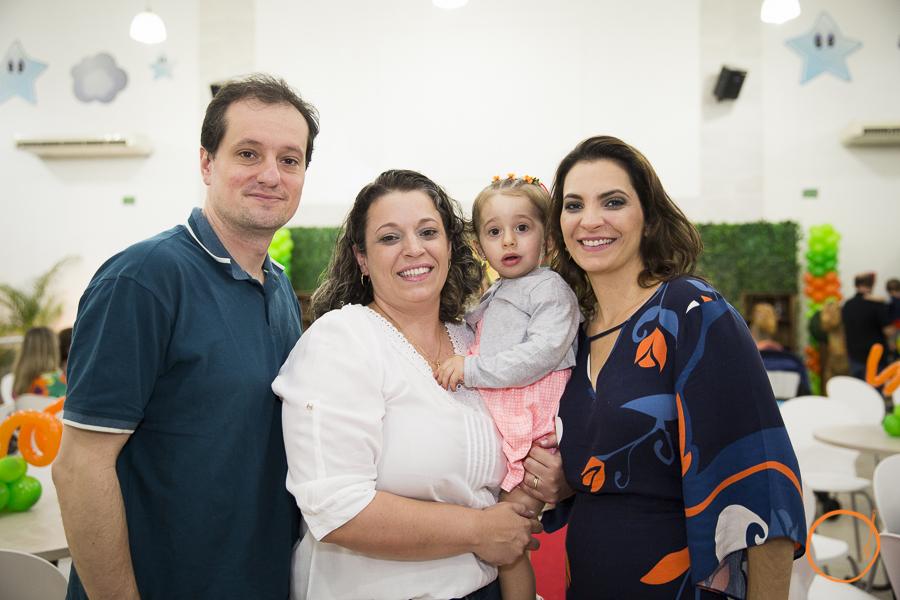 Rafael 2 aninhos_Fubácomfua2017_134 (1).jpg