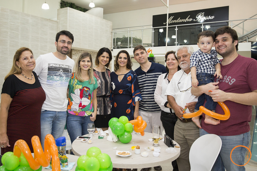 Rafael 2 aninhos_Fubácomfua2017_136.jpg