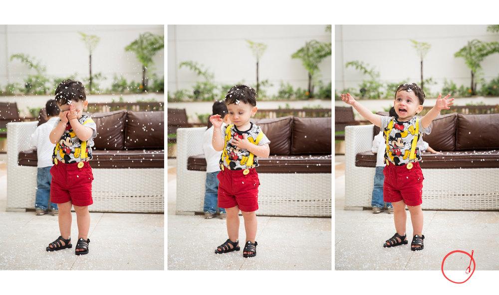 Marcelo 2 aninhos colagem 6.jpg