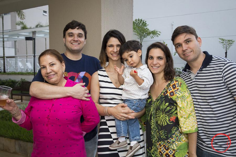 Marcelo 2 aninhos_Fubácomfua2017_149.jpg