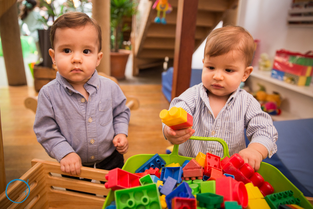 Vitor e Gustavo_1 aninho_amandaareias110.jpg