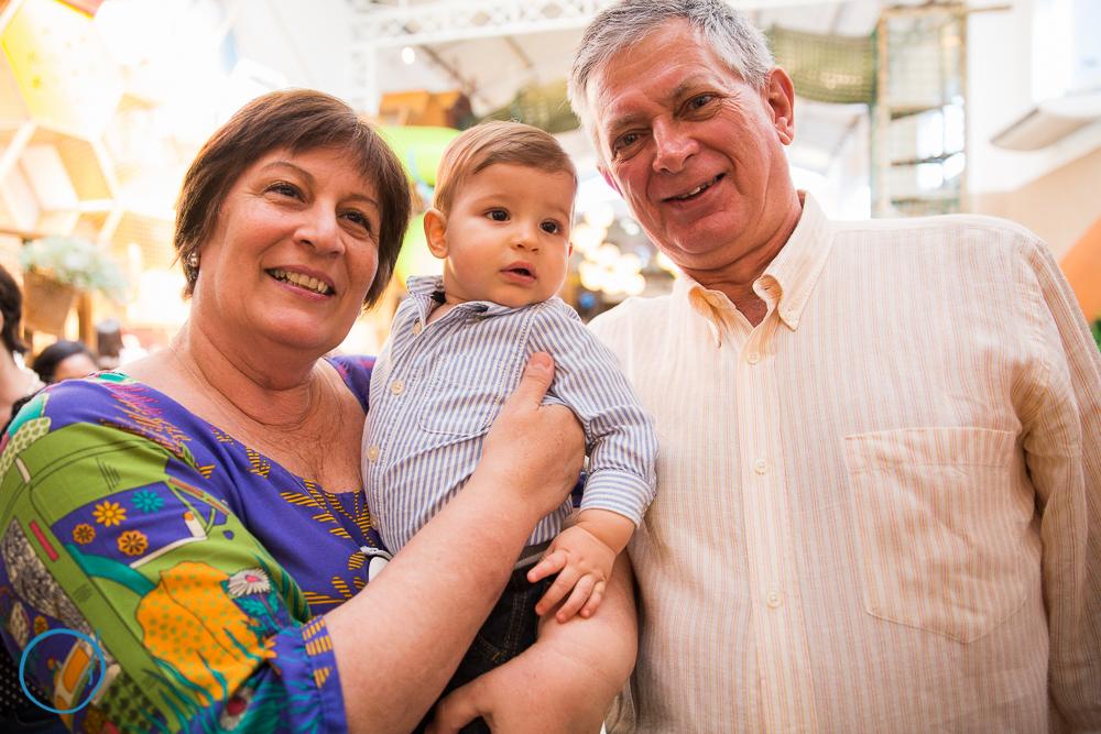 Vitor e Gustavo_1 aninho_amandaareias130.jpg