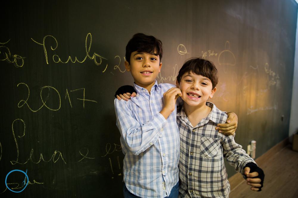 Vitor e Gustavo_1 aninho_amandaareias194.jpg
