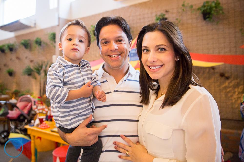 Vitor e Gustavo_1 aninho_amandaareias211.jpg
